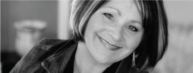 Tracy Abston